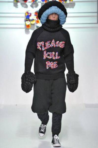 fall_fashion_fails_that_are_almost_too_shocking_for_words_640_14