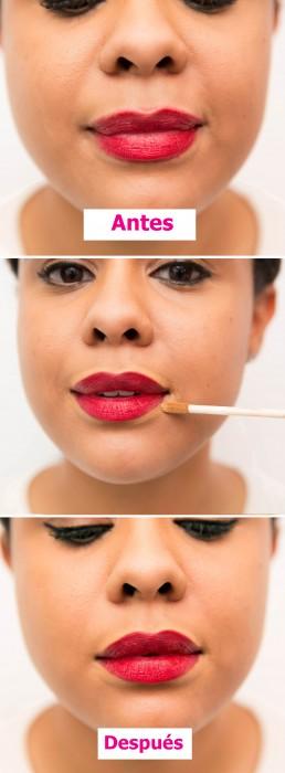 formas-correctas-de-aplicar-maquillaje-10-258x700