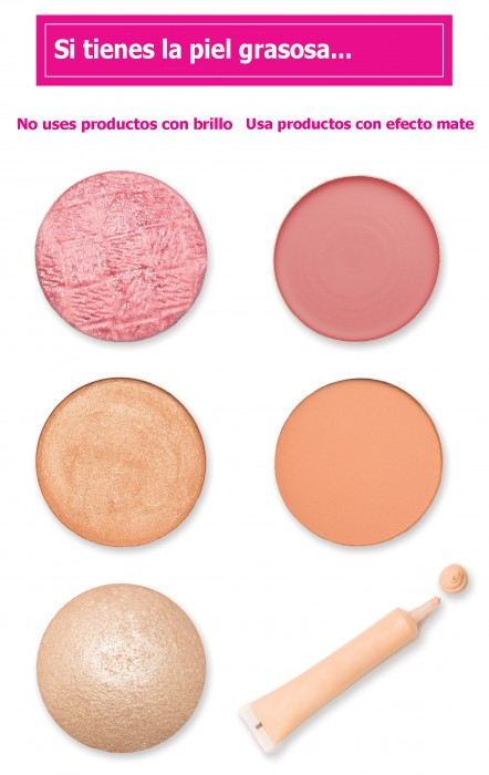 formas-correctas-de-aplicar-maquillaje-12-442x700