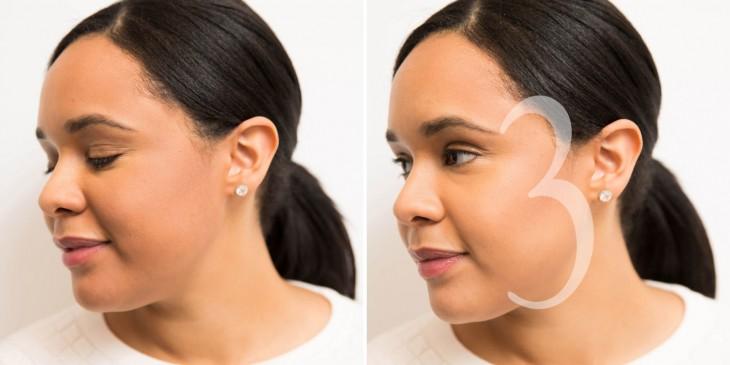 formas-correctas-de-aplicar-maquillaje-14-730x365