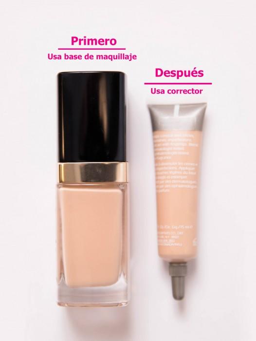 formas-correctas-de-aplicar-maquillaje-16-526x700
