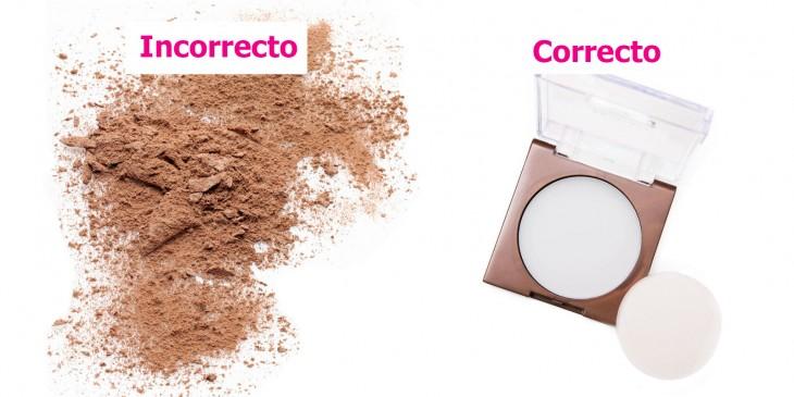 formas-correctas-de-aplicar-maquillaje-6-730x365