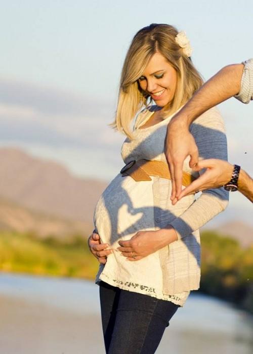fotografías-de-embarazadas-20-500x700