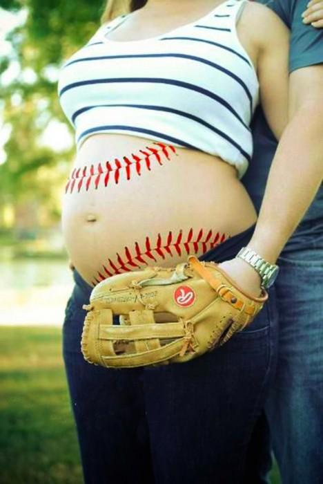 fotografías-de-embarazadas-6-468x700