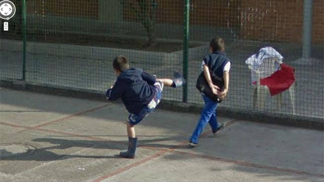 fotos-google-street-view-10