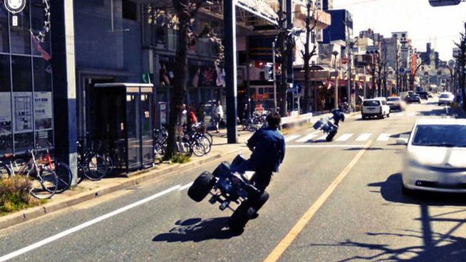 fotos-google-street-view-16