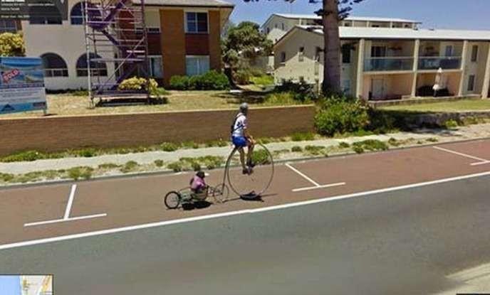 fotos-google-street-view-22