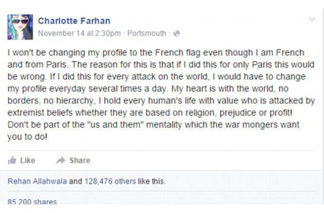 french_woman_refuses_to_change_her_profile_photo_to_support_paris_and_her_reason_will_make_you_think_twice_640_04