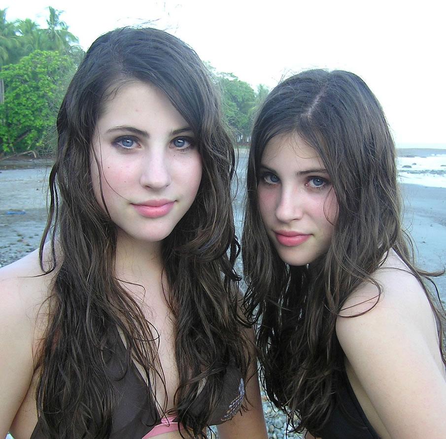 gemelos1