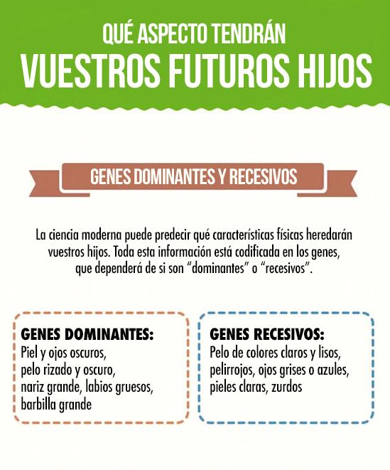 genes-dominantes-y-recesivos-que-son