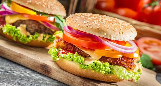 hamburguesa-lista-672xXx80