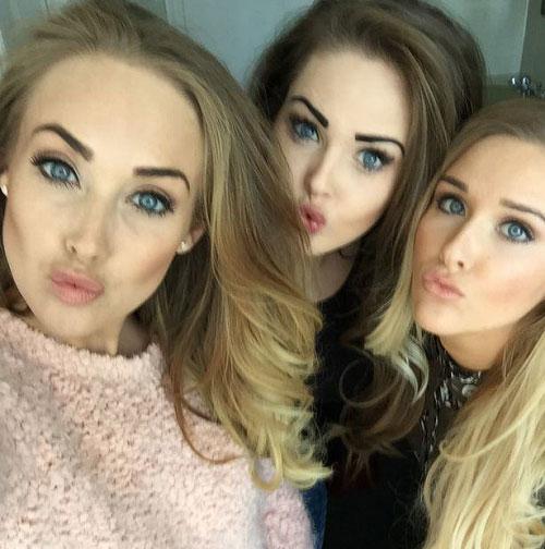 hermanas3