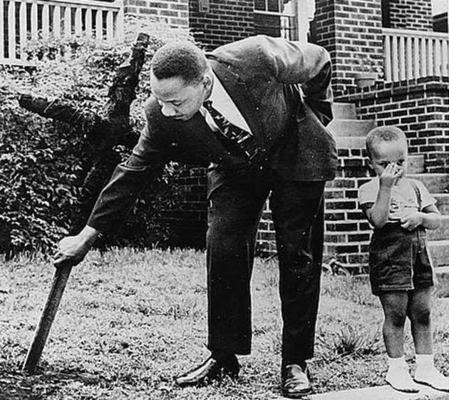 historical-photos-pt3-martin-luther-king