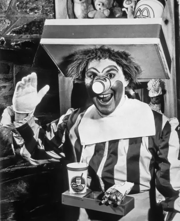 historical-photos-pt3-mcdonalds-ronald-original-1963