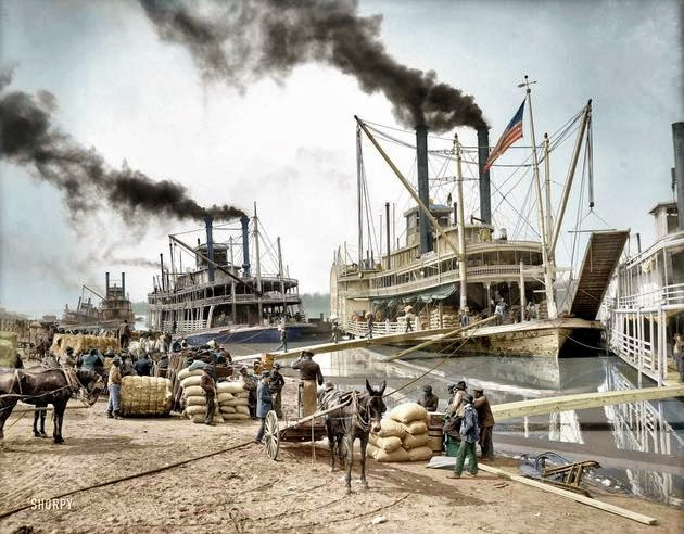 historical-photos-pt4-steamboats-mississippi-1907-shorpy