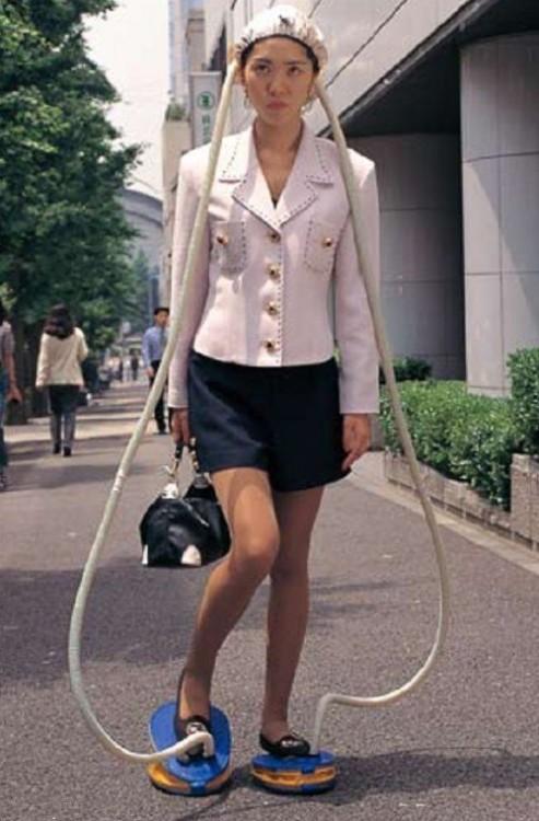 inventos-divertidos-creados-por-japoneses-30-493x750