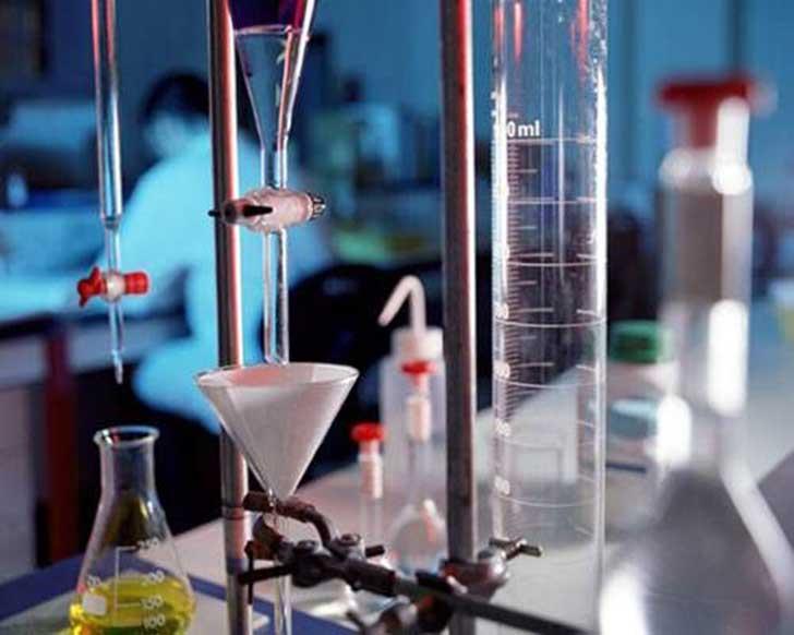 lab.jpg.638x0_q80_crop-smart
