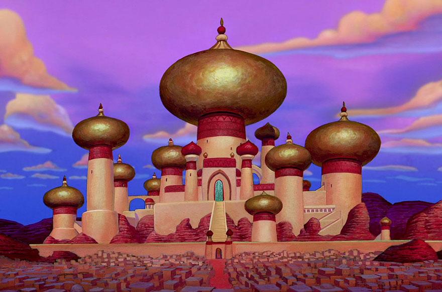lugares-disney-inspirados-localizaciones-reales-15