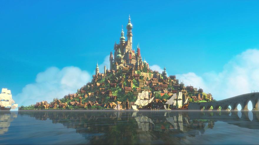 lugares-disney-inspirados-localizaciones-reales-31