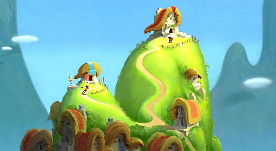 lugares-disney-inspirados-localizaciones-reales-33