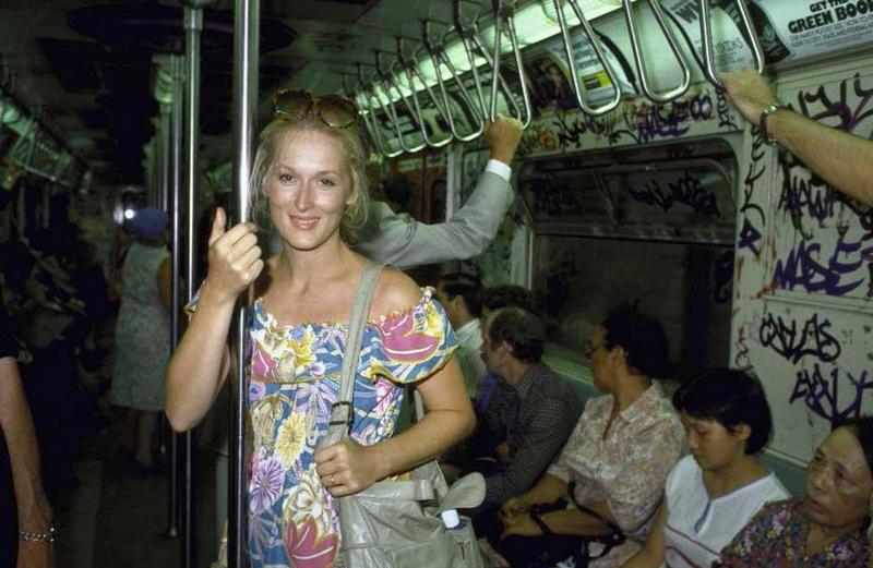 meril-strip-v-nju-jorkskom-metro-1981-god