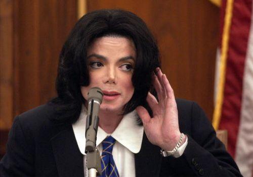 michael-jackson-trial