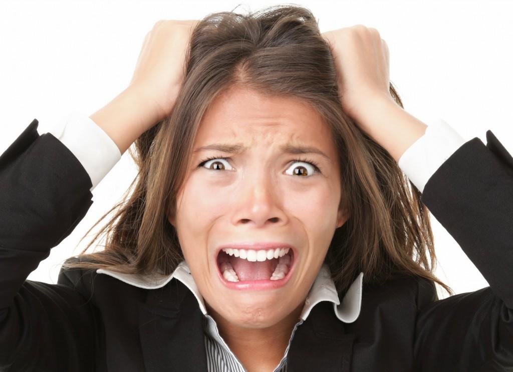 mujer-estresada-1024x744