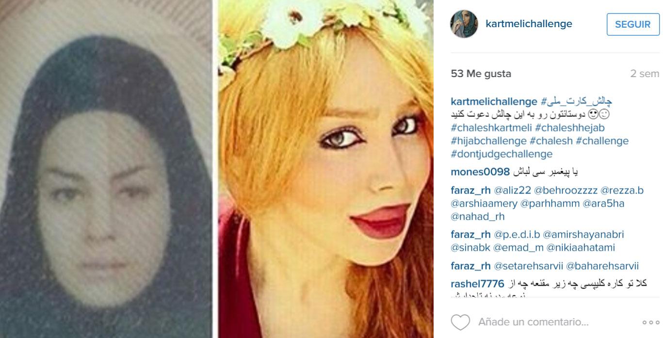 mujeres-iran-11