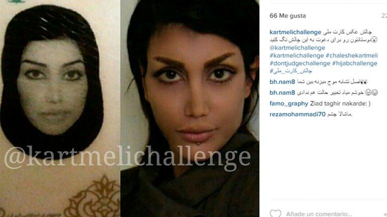 mujeres-iran-2