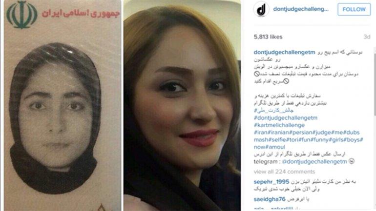 mujeres-iran-3