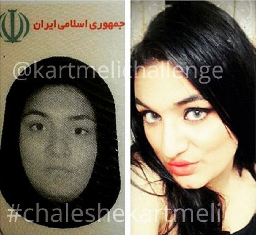 mujeres-iran-5