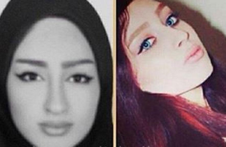 mujeres-iran-6