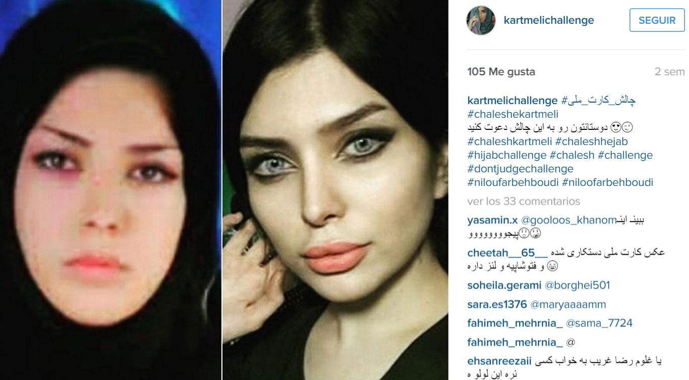 mujeres-iran-8