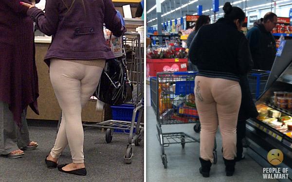 no-pants3