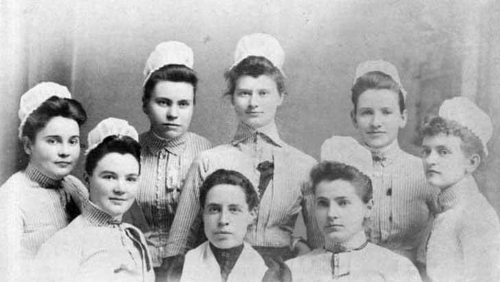 nurses-600x339