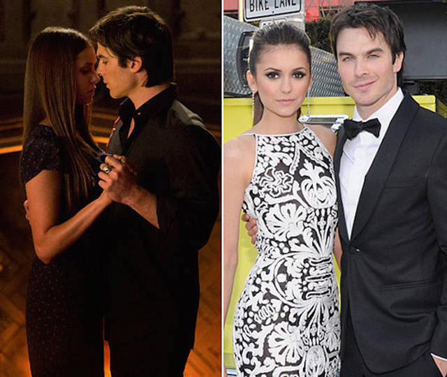 onscreen_couples_who_became_real_life_lovers_640_02