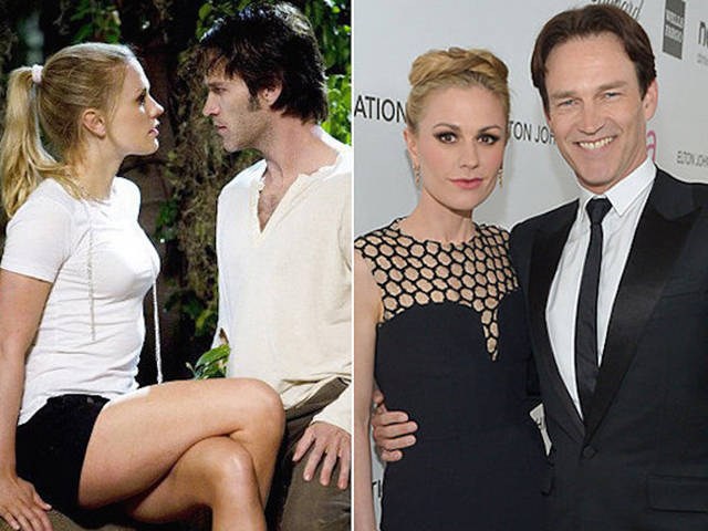 onscreen_couples_who_became_real_life_lovers_640_04