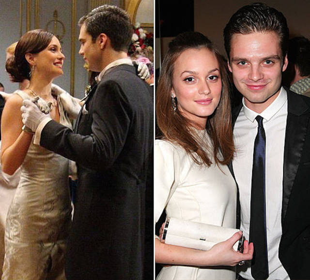 onscreen_couples_who_became_real_life_lovers_640_05