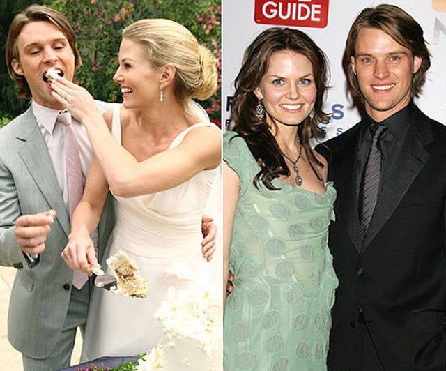 onscreen_couples_who_became_real_life_lovers_640_06