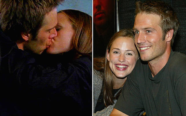 onscreen_couples_who_became_real_life_lovers_640_11