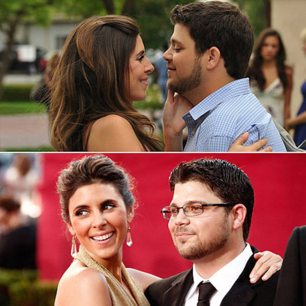 onscreen_couples_who_became_real_life_lovers_640_12