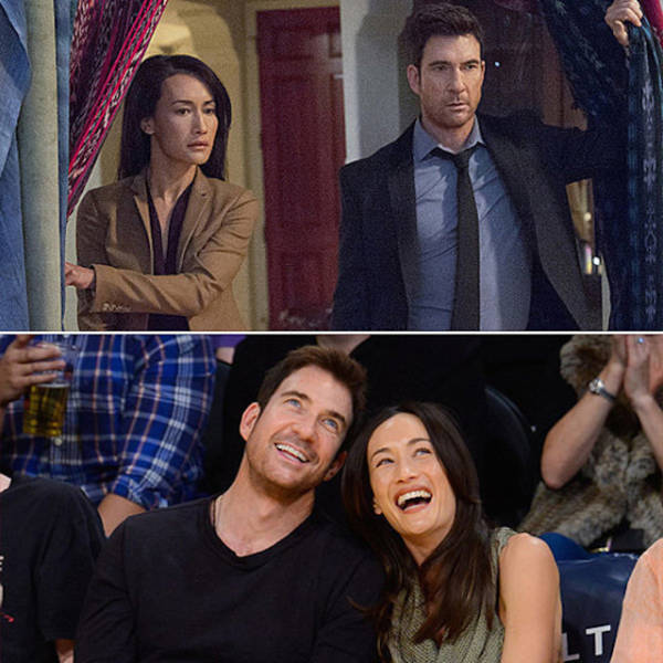 onscreen_couples_who_became_real_life_lovers_640_14