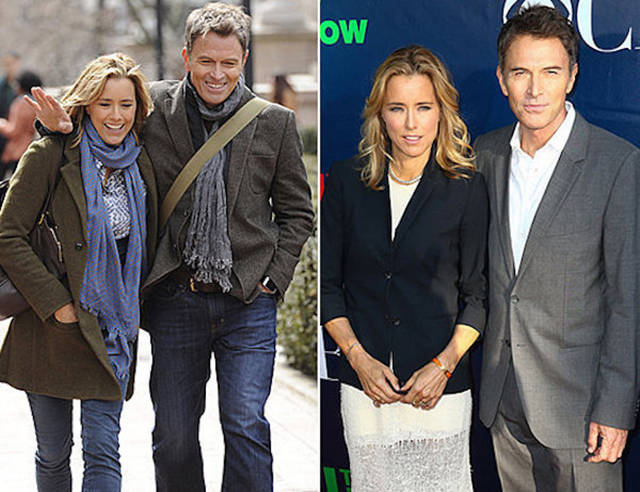 onscreen_couples_who_became_real_life_lovers_640_15