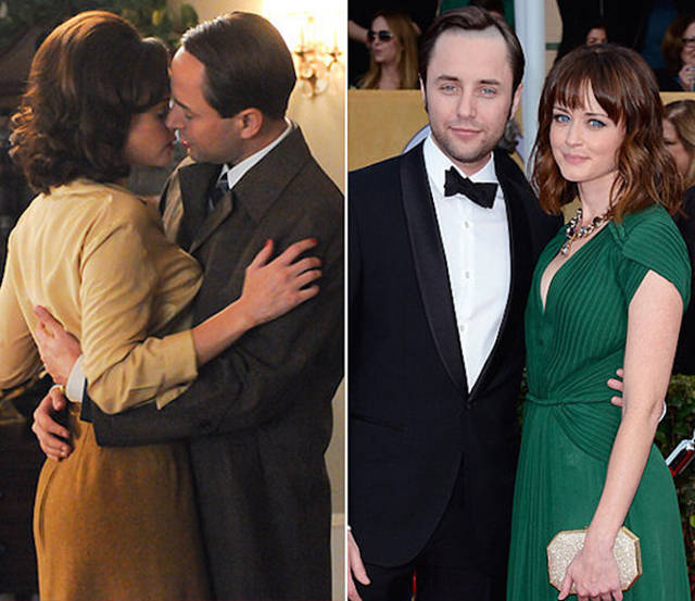 onscreen_couples_who_became_real_life_lovers_640_16