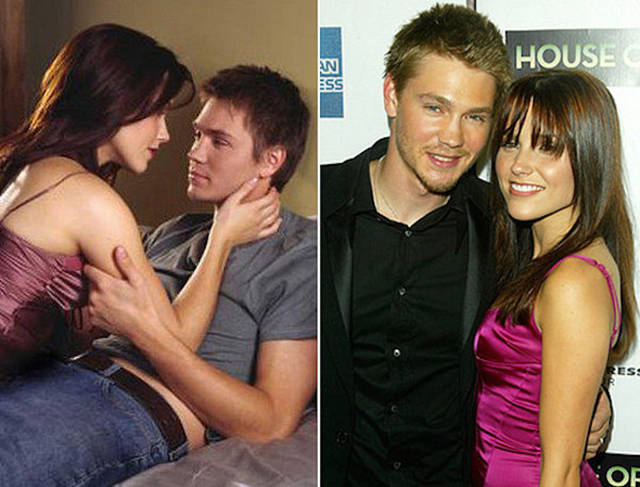 onscreen_couples_who_became_real_life_lovers_640_17