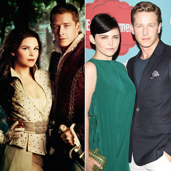 onscreen_couples_who_became_real_life_lovers_640_20
