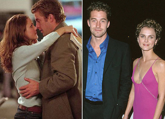 onscreen_couples_who_became_real_life_lovers_640_21