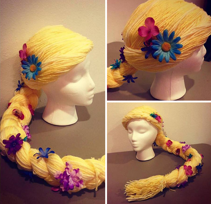 pelucas-princesas-disney-ninos-cancer-magic-yarn-holly-christensen-5