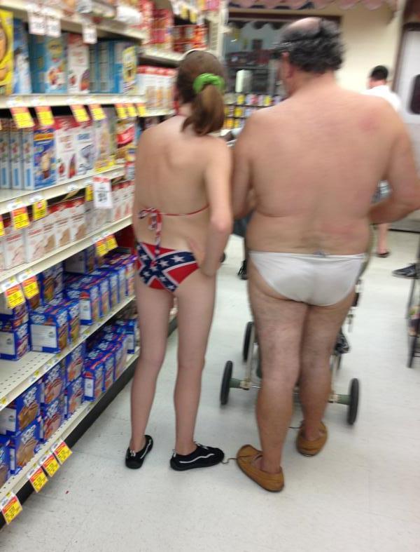 people-of-walmart-underwear