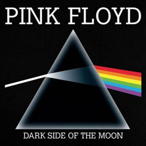 pink_floyd-dark_side_of_the_moon_blk_mens_cu_9_r9961.JPG